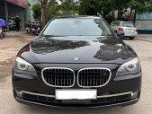 BMW 750i nhập khẩu nguyên chiếc tại Đức sản xuất 2009 đăng ký 2010 chính chủ biển Hà Nội cực chất giá 1 tỷ 250 tr tại Hà Nội
