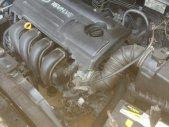 Gia đình cần bán xe Corolla Altis 1.8, xe đẹp nguyên bản giá 232 triệu tại Sơn La