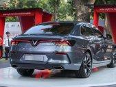 Cần bán xe VinFast LUX A2.0 sản xuất 2019, màu xám, giá chỉ 900 triệu giá 900 triệu tại Hà Nội