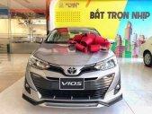 Bán Toyota Vios G năm sản xuất 2019 giá 606 triệu tại Cần Thơ