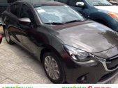 Bán xe Mazda 2 năm 2015, màu nâu, xe nhập giá 450 triệu tại BR-Vũng Tàu