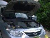 Cần bán Samsung SM3 đời 2010, nhập khẩu, xe nguyên bản giá 280 triệu tại Hải Dương