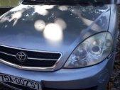 Cần bán lại xe Lifan 520 năm sản xuất 2008, xe vẫn còn chạy tốt giá 37 triệu tại TT - Huế