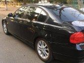 Cần bán lại xe BMW 3 Series 320i sản xuất 2011, màu đen, xe nhập  giá 605 triệu tại Đắk Lắk