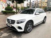 Mercedes GLC300 Trắng 2019 Siêu lướt 1.600km Giá cực tốt giá 2 tỷ 289 tr tại Hà Nội