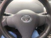 Bán ô tô Toyota Yaris đời 2008, màu bạc, nhập khẩu, xe đẹp giá 338 triệu tại Hà Nội
