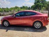 Bán nhanh Mazda 3 AT 2017, xe còn mới tinh, nữ đi giá 620 triệu tại Đồng Nai