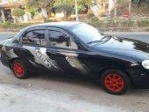 Gia đình cần bán xe Lanos, xe đẹp, đã bảo dưỡng lại toàn bộ giá 69 triệu tại Kon Tum