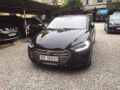 Bán Hyundai Elantra đời 2018, màu đen, số sàn, giá 535tr giá 535 triệu tại Hà Nội