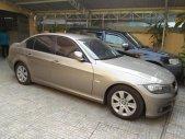 Cần bán lại xe BMW 3 Series 320i đời 2011, nhập khẩu nguyên chiếc số tự động, giá chỉ 600 triệu giá 600 triệu tại Tp.HCM
