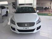 Bán xe Suzuki Ciaz nhập khẩu giá tốt giá 499 triệu tại Bình Dương