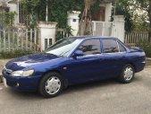 Bán xe ô tô màu xanh giá 45 triệu tại TT - Huế