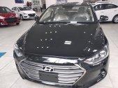 Bán Hyundai Elantra MT sẵn xe giao ngay giá 530 triệu tại Hà Nội