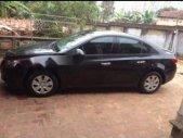 Bán Daewoo Matiz đời 2010, màu đen, nhập khẩu   giá 280 triệu tại Vĩnh Phúc