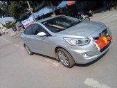 Cần bán xe Hyundai Accent đời 2015, màu bạc, xe nhập còn mới giá 436 triệu tại Bắc Giang