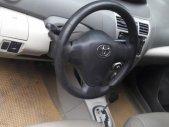 Cần bán lại xe Toyota Yaris năm 2008, màu bạc, giấy tờ chính chủ giá 329 triệu tại Hà Nội