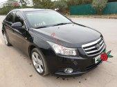Bán Chevrolet Lacetti sản xuất 2010, màu đen, xe nhập giá 325 triệu tại Hà Nội