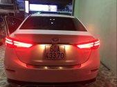 Bán ô tô Mazda 3 Facelift sản xuất 2017, màu trắng giá 660 triệu tại Đồng Nai