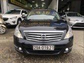 Bán Nissan Teana 2.0AT năm sản xuất 2011, màu đen, xe nhập, giá chỉ 535 triệu giá 535 triệu tại Hà Nội
