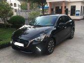 Bán Mazda 2 năm sản xuất 2016, màu đen số tự động giá 485 triệu tại BR-Vũng Tàu