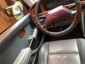 Bán ô tô Toyota Corolla năm sản xuất 1989, nhập khẩu nguyên chiếc  giá 67 triệu tại Kon Tum