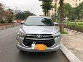 ! ! ! BÁN Innova E sx 2017 đẹp xuất sắc giá 699 triệu tại Hà Nội