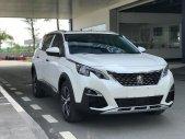 Giá 5008 Trắng   Peugeot Cao Bằng   Gọi 0969 693 633 giá 1 tỷ 399 tr tại Thái Nguyên