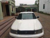 Gia đình cần bán chiếc Lexus LS đời 1993 sô tự động giá 138 triệu tại Hà Nội