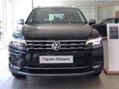 VW Tiguan Allspace 2019 - Mẫu SUV 7 chỗ cho gia đình   giá 1 tỷ 729 tr tại Tp.HCM