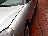 Bán xe Daewoo Nubira II 1.6 đời 2002, màu bạc như mới giá 78 triệu tại Bắc Ninh