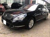 Bán xe Nissan Teana sản xuất 2010, màu đen, nhập khẩu nguyên chiếc còn mới giá 485 triệu tại Hà Nội