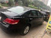 Bán Toyota Camry 2.0 E năm sản xuất 2010, màu đen, xe nhập   giá 560 triệu tại Hà Nội