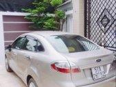 Cần bán Ford Fiesta 2012, xe nhập, máy khỏe, chạy êm, tiết kiệm xăng giá 329 triệu tại Bình Dương