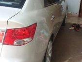 Bán Kia Forte đời 2011, xe gia đình đi giữ kĩ nên xe còn rất mới giá 355 triệu tại Đắk Lắk