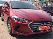 Hyundai Elantra 2.0 đời 2018, màu đỏ, bảo hành chính hãng 3 năm. LH 0938.878.099 (Quang) giá 665 triệu tại Tp.HCM