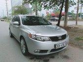 Tôi cần bán xe Kia Forte bản SLI, số tự động, cửa nóc, nhập khẩu Hàn Quốc giá 368 triệu tại Hà Nội