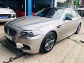 Bán BMW 5 Series 520 2013, xe nhập, biển số Vip giá 1 tỷ 180 tr tại Hà Nội
