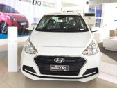 Hyundai GrandI10 sedan - gía tốt - giao ngay - trả góp tối ưu giá 447 triệu tại Tp.HCM