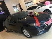 Mazda 3 đủ màu, đủ phiên bản, giá cực tốt, liên hệ Mazda Giải Phóng: 0944601785 giá 639 triệu tại Hà Nội