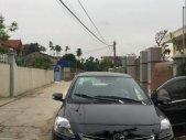 Bán Toyota Vios năm sản xuất 2011, màu đen giá 286 triệu tại Hà Nội