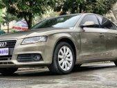 Bán xe Audi A4 sản xuất 2011, màu cát, giá 660 triệu giá 660 triệu tại Hà Nội