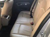 Bán Chevrolet Cruze sản xuất năm 2013, màu bạc xe gia đình, giá 350tr giá 350 triệu tại Đồng Nai