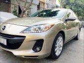 Bán xe Vios số tự động, bản đủ giảm hơn 70tr tiền mặt + 1 BH toyota + Phụ kiện, LH 0964860634 giá 525 triệu tại Hà Nội