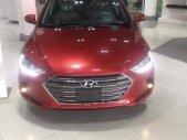 Bán Hyundai Elantra Sport đời 2019, màu đỏ, giá 710tr giá 710 triệu tại Tp.HCM