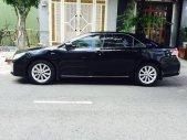 Bán xe Toyota Camry 2.5G sản xuất 2013, màu đen giá 780 triệu tại Tp.HCM