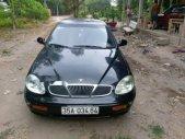 Bán Daewoo Leganza năm sản xuất 1998, xe nhập giá 110 triệu tại Tp.HCM