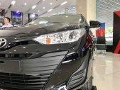 Cần bán Toyota Vios sản xuất 2019 giá 493 triệu tại Hà Nội