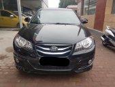 Cần bán xe Hyundai Avante năm sản xuất 2011, giá chỉ 365 triệu giá 365 triệu tại Hà Nội