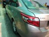 Cần bán gấp Toyota Vios đời 2015 số sàn giá 325 triệu tại Cần Thơ
