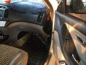 Cần bán Hyundai Avante sản xuất năm 2012, màu trắng như mới giá 360 triệu tại Lâm Đồng
